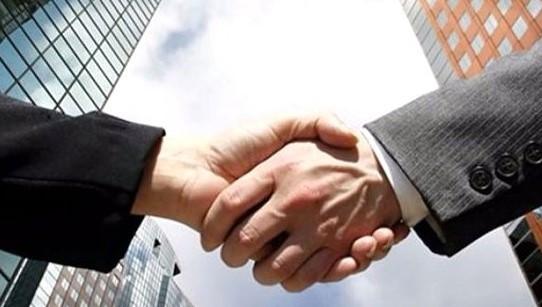 Şirket Kaç Kişiyle Kurulur? Başlangıç Sermayeleri! Yeni İş Fikirleri