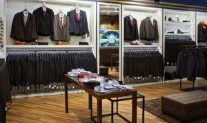 erkek-giyim-mağazası