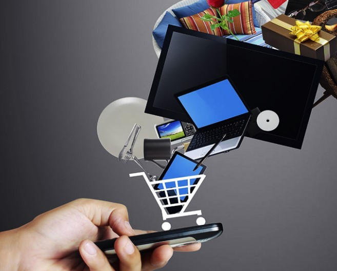 Nerede Dükkan Açmalı? Bölge Seçiminde Dikkat Edilecek Kriterler Yeni İş Fikirleri