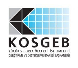 kosgeb-destekleri