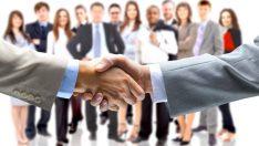 Şirket Kaç Kişiyle Kurulur? Başlangıç Sermayeleri!