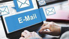 Mail Okuyarak Para Kazandıran Popüler Siteler