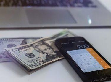 Para Kazandıran Android Uygulama ve Oyunlar