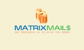 matrix-mails
