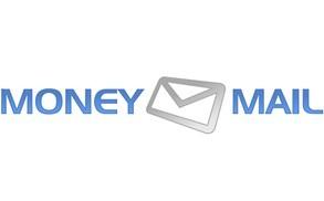 Mail Okuyarak Para Kazandıran Popüler Siteler (GÜNCEL) Yeni İş Fikirleri