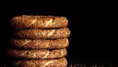 Ekmek veya Simit Fırını İçin Açmak Gerekli Belgeler