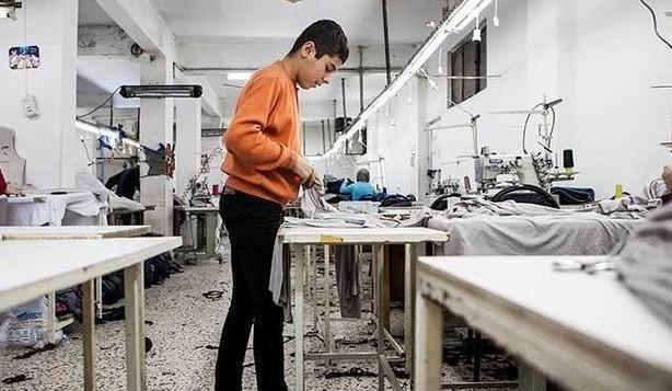 Suriye Vatandaşları da 2019 Yılında İşyeri Açabilir Yeni İş Fikirleri