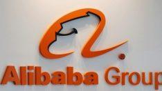 Alibaba ile Ticarete Giriş