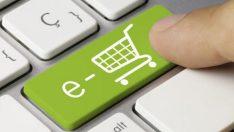 E-Ticarete Başlamadan Yapılması Gerekenler