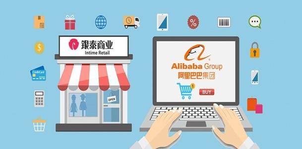 alibabada-dükkan-açmak