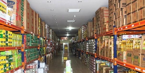 gıda-toptancısı-açmak-için-gerekenler