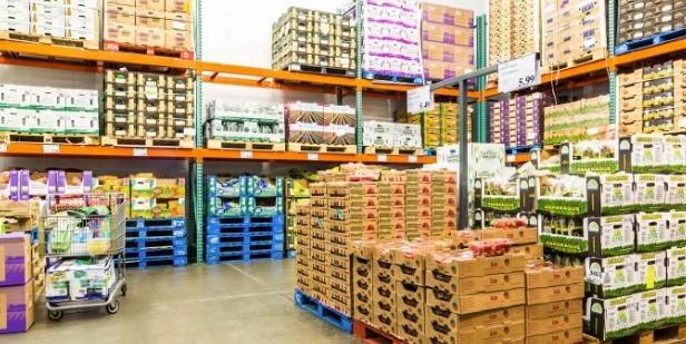 gıda-toptancısı-malları-nereden-alır