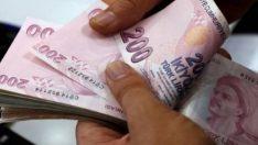 İş Kurmak İsteyenlere 150 Bin Lira Destek