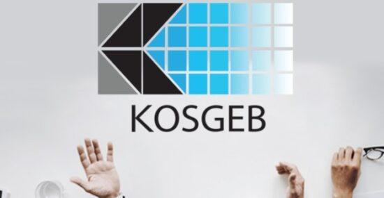 kosgeb-destekli-kuru-temizleme