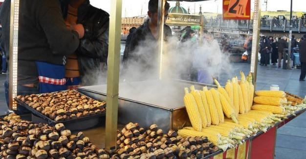 mısır-satışı