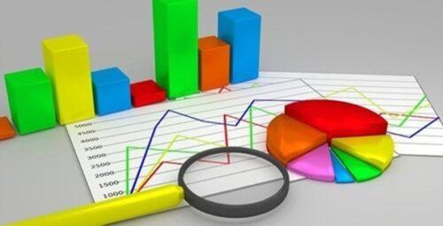 benderimki-anket-siteleri