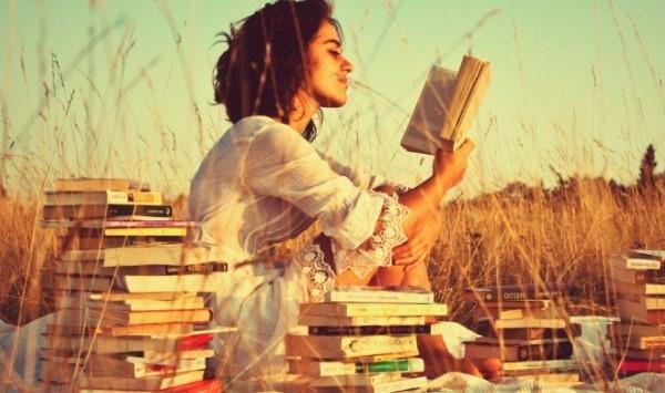 Okumayı İhmal Etmek