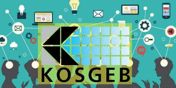 Bu Bankaların KOSGEB ile Anlaşması Mevcut! KOSGEB