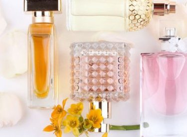 Açık Parfüm Bayiliği Veren Firmalar