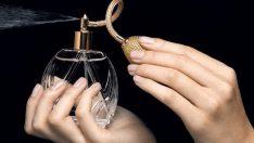 Açık Parfüm Tavsiyeleri 2018 (EN KALICI ÇOK SATANLAR)