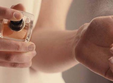 Açık Parfümler İnsan Sağlığına Zararlı Mıdır ?