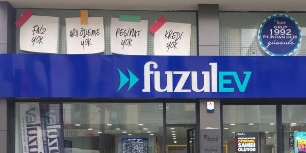 FuzulEv