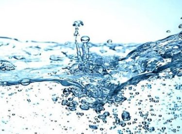 Su Bayiliği Veren Damacana Firmaları ve Şartları (En Çok Kazandıran Firmalar)