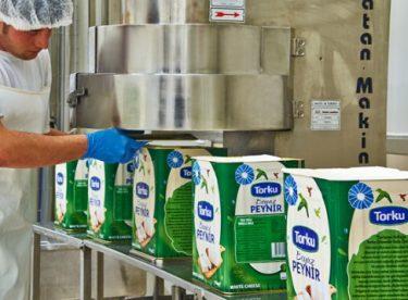 Torku Şeker Süt Ürünleri Bayilik Franchising