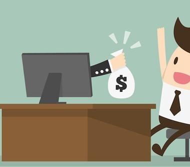 İnternet-üzerinden-para-kazanma-yolları