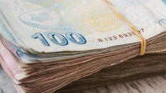 Bankalar Kredi Vermiyor Diyenlere 5 Farklı Para Bulma Yöntemi