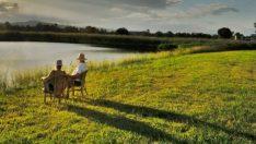 Belediyeden Arazi Kiralama ve Satın Alma Nasıl Yapılır?