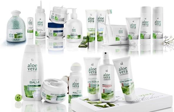 Organik Sertifikalı 10 Makyaj Markası (TAMAMEN DOĞAL) Makyaj