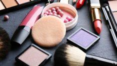 Organik Sertifikalı 10 Makyaj Markası (TAMAMEN DOĞAL)
