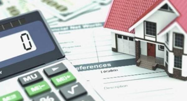 Peşinatsız Konut Kredisi Veren Bankalar (YÜZDE YÜZ) Tarımsal Krediler