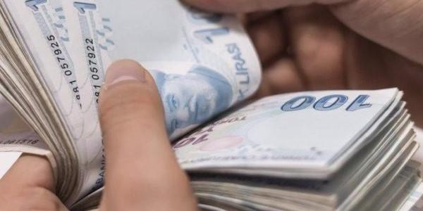 Devlet Arazisi Nasıl Satın Alınır? (2019 Güncel Fiyatları) Tarımsal Krediler