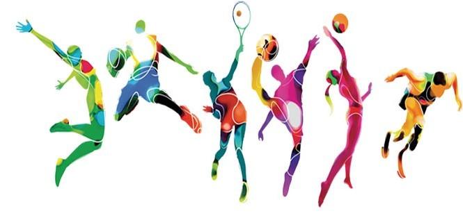 Spor için alınan sağlık belgeleri