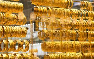 nerelerden-senetle-altın-alabilirim
