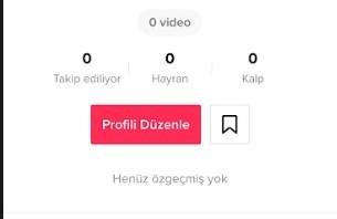 profil-sayfası