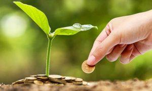 tarım-kredileri