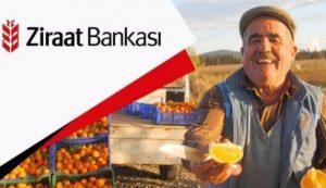 tarım-kredisi-şartları