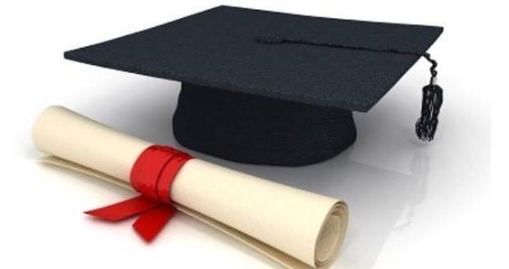 Diplomasını Kaybedenlere E-Devlet Mezuniyet Belgesi Alma Yöntemi Gerekli Evraklar