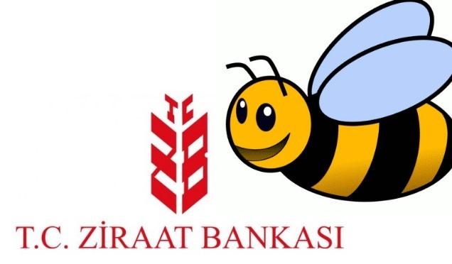 ziraat-bankası-arıcılık-kredisi