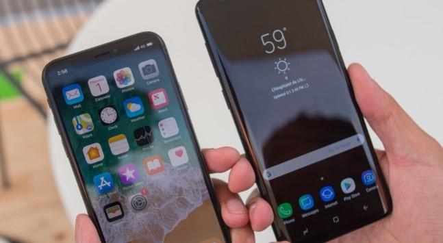 Elden Taksitle Samsung Iphone Satan Mağazalar 2019 Yeni İş Fikirleri