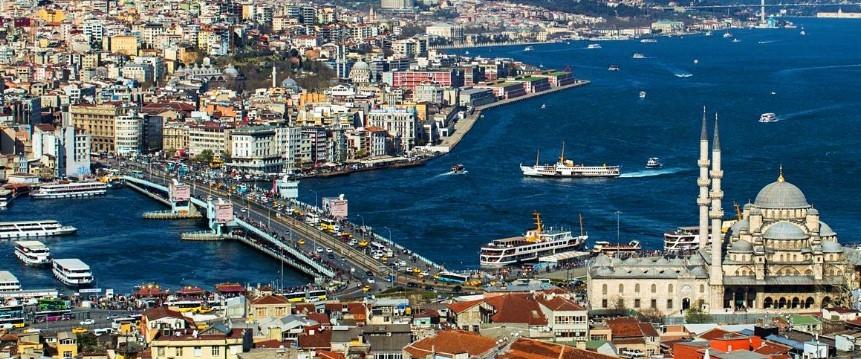 İstanbul Bayanlara Evde İş İmkanı