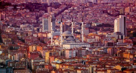 Ankara Polatlı Plastik Kaşık, Çatal, Bıçak, Bardak ve Tabak Paketleme İşi