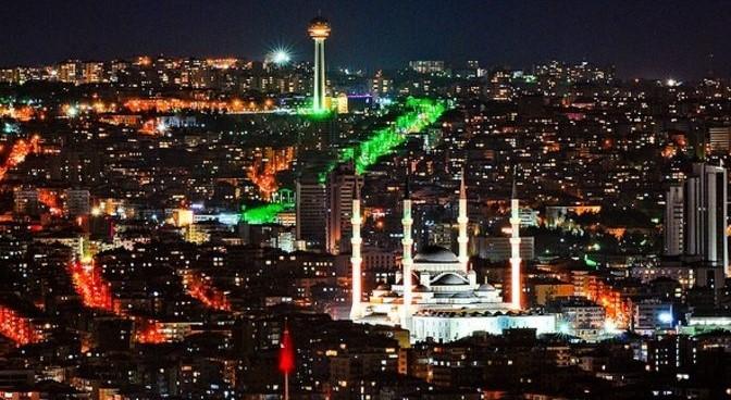 Ankara'da Evlere Ek İş Veren Firmalar