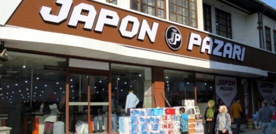 Japon Pazarı Nasıl Açılır?