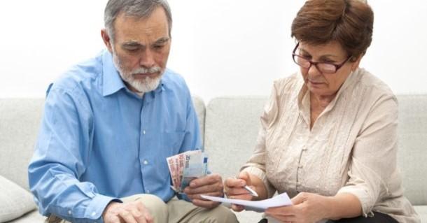 Emekliler İşyeri Açabilir mi