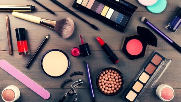 Evden Makyaj Malzemeleri Satabilirsiniz