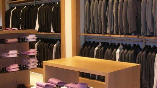 Giyim Mağazası Açmak İstiyorum
